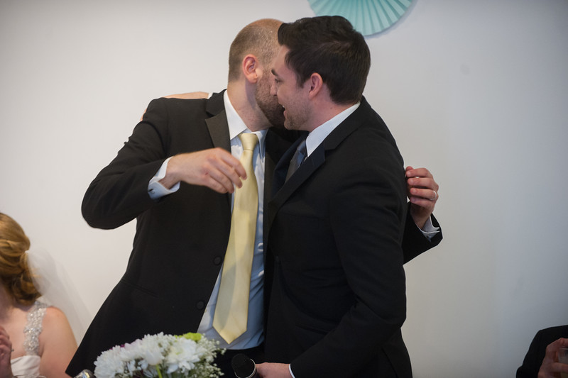 UPW_HEGEDUS-WEDDING_20150530-629.jpg