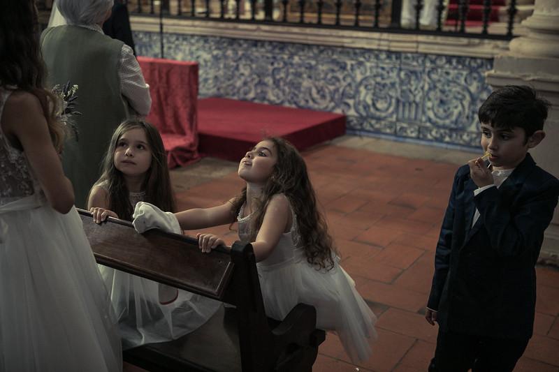 Fernanda e Hugo 02125308.jpg