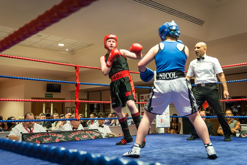 -Boxing Event March 5 2016Boxing Event March 5 2016-12250225.jpg