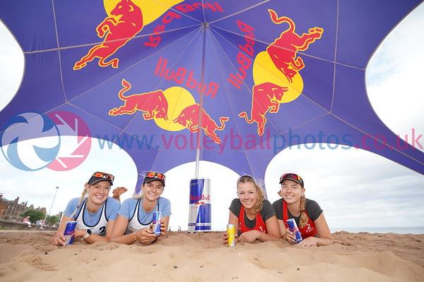 2021-08-13 Red Bull International Invitational