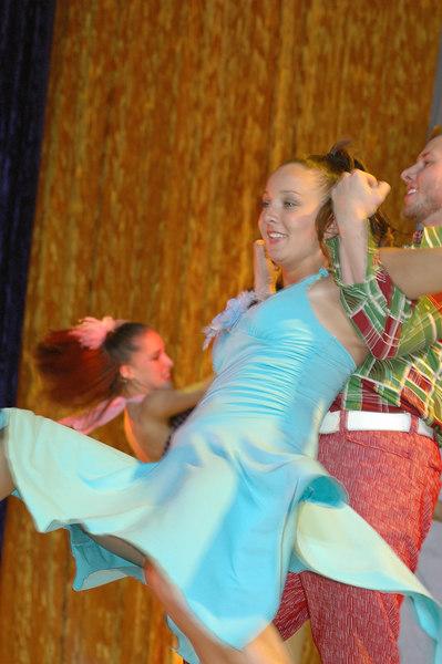 ELCA dance (10).JPG