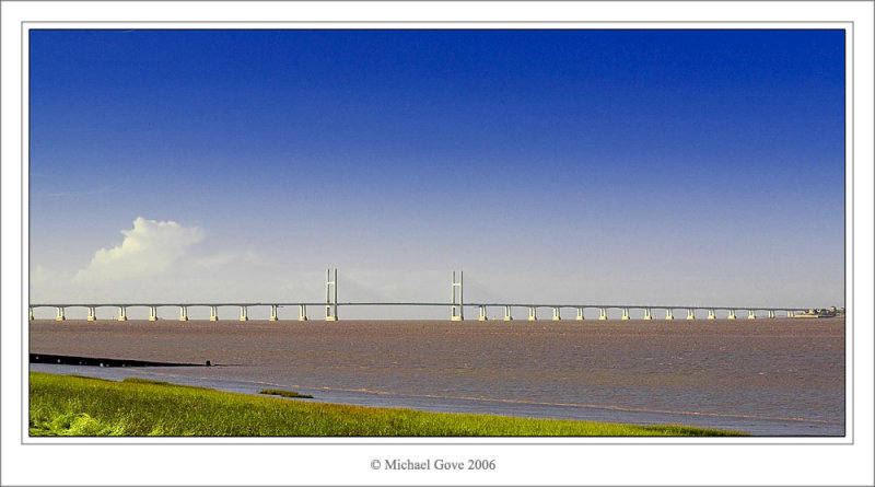 Second Severn Crossing (68909725).jpg