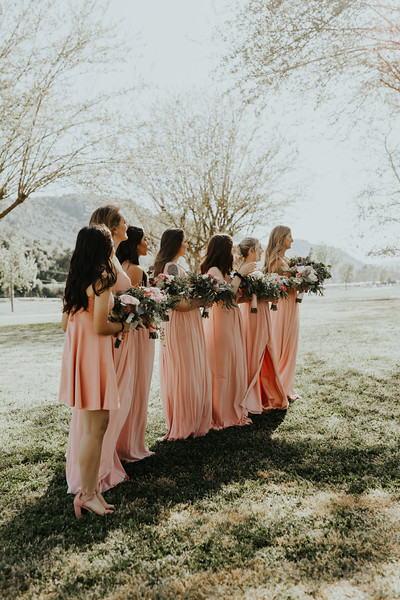 Casey-Wedding-9870.jpg