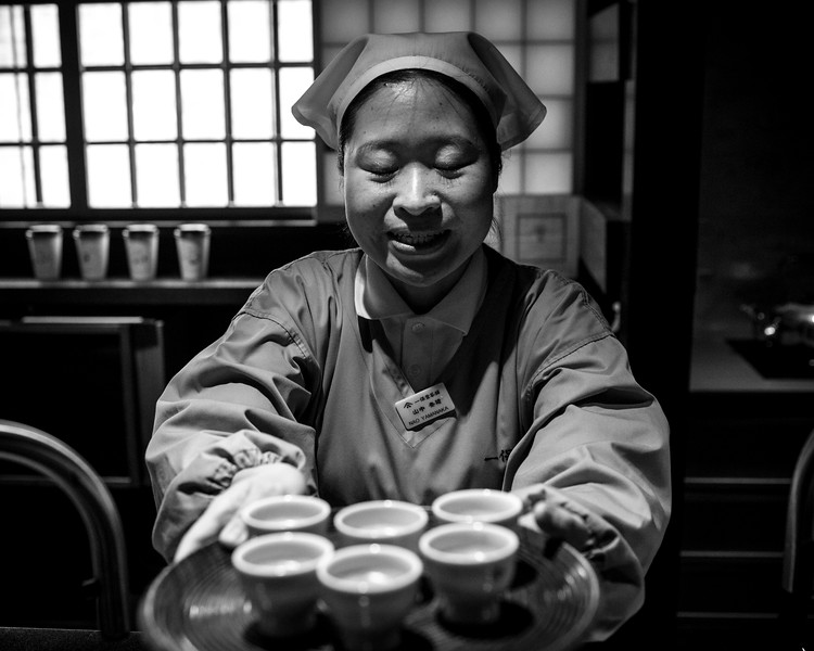 Kyoto 230313 11 .jpg