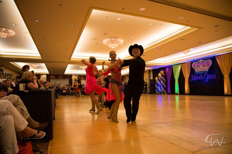 DanceMardiGras2015-0488.jpg