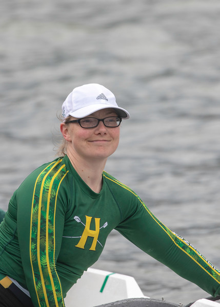 Rowing-103.jpg