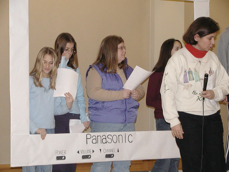 2002-12-21-HT-Christmas-Pageant_011.jpg