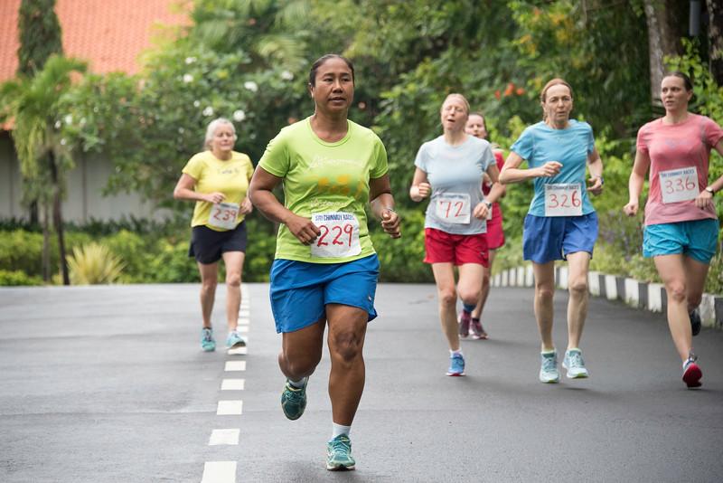 20170130_1-Mile Race_54.jpg