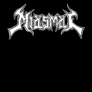 MIASMAL  (SWE)