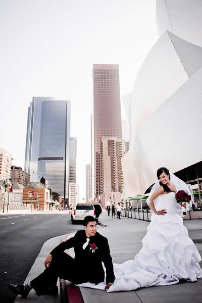 wedding-photography-J-A-0894.jpg