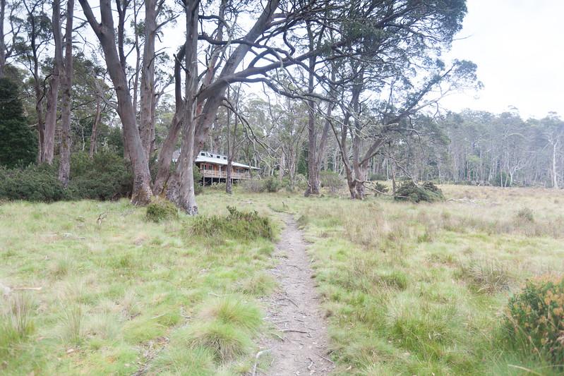 Tasmania_2015_164.jpg