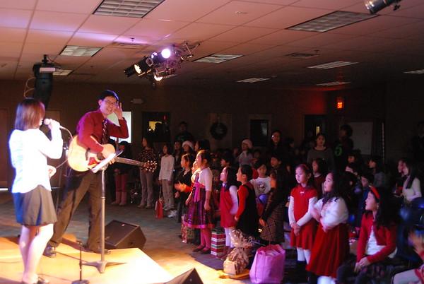 KidSpace Worship