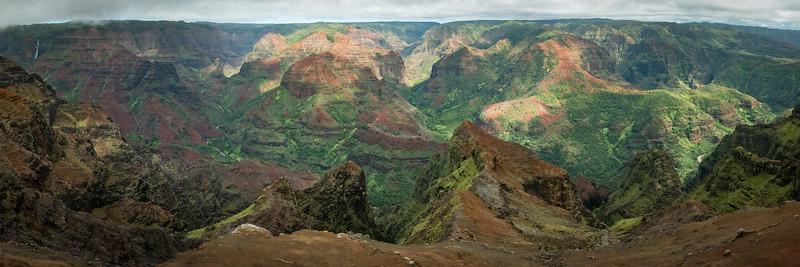 2015JWR Hawaii-226.jpg