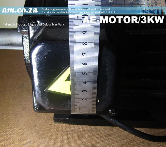 Side-motor-size.jpg