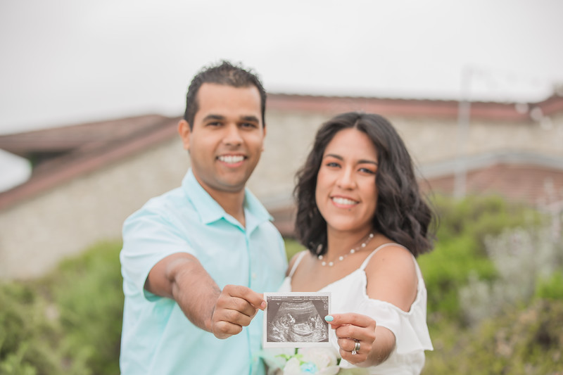 Maternity Shoot-1055.jpg