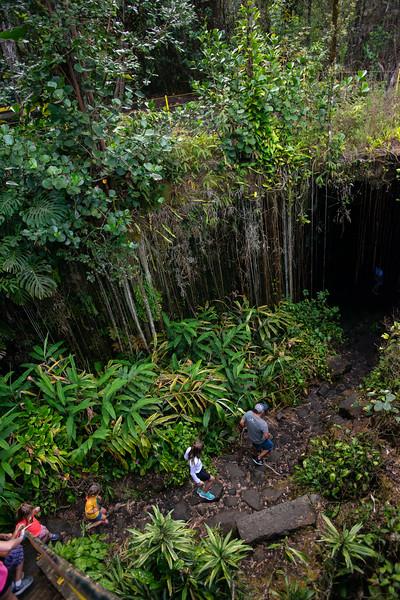 Hawaii2019-251.jpg