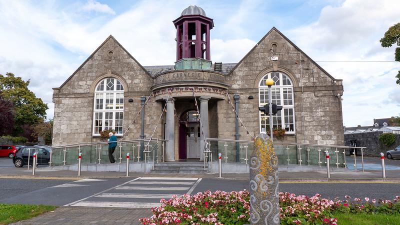 Ireland-Kilkenny-31.jpg