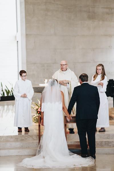 Zieman Wedding (283 of 635).jpg
