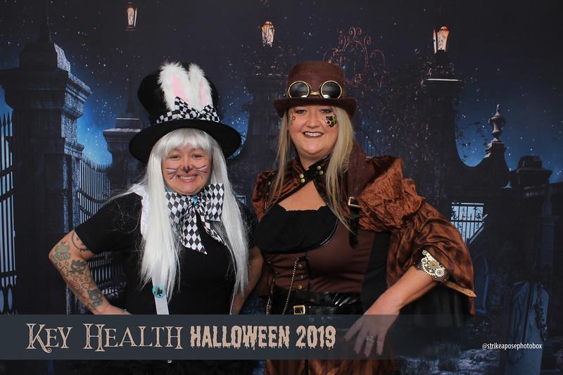 Key_Health_Halloween_2019_Prints_ (12).jpg