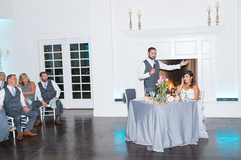 20170929_Wedding-House_0973.jpg