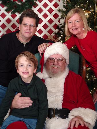 December 9, 2008