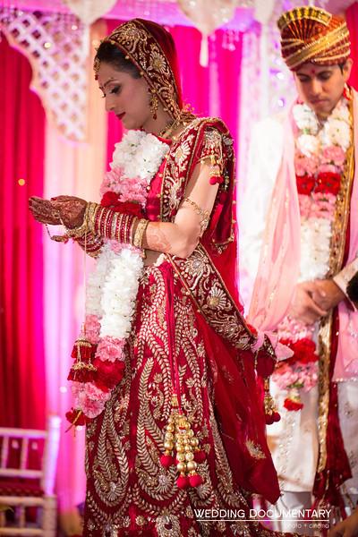 Deepika_Chirag_Wedding-1318.jpg