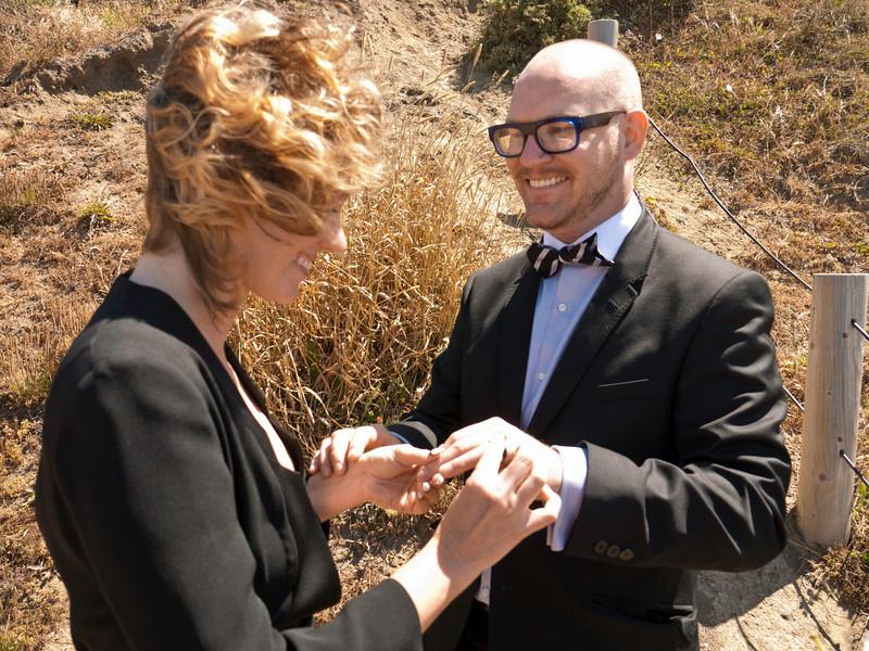 ben-cassie-wedding-021.jpg