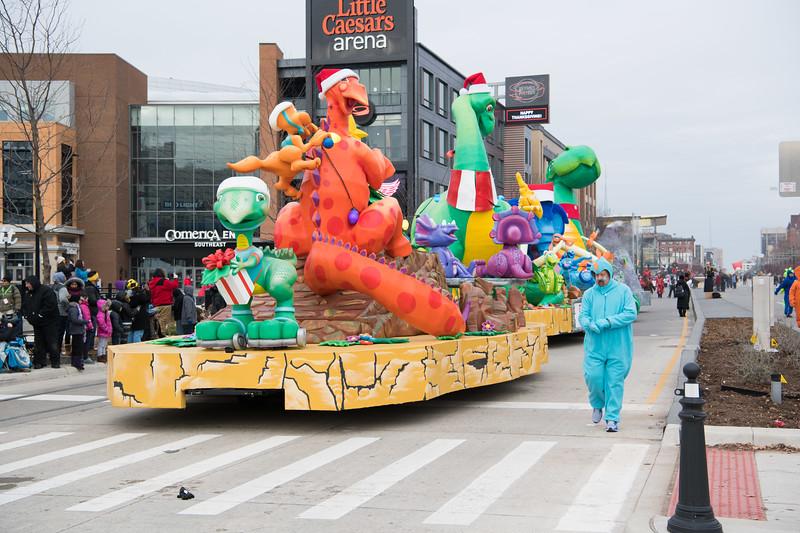 Parade2017-166.jpg