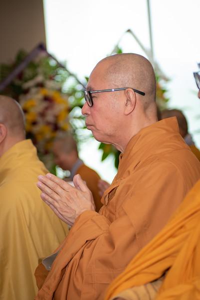 Su Ong Thich Thien Tam