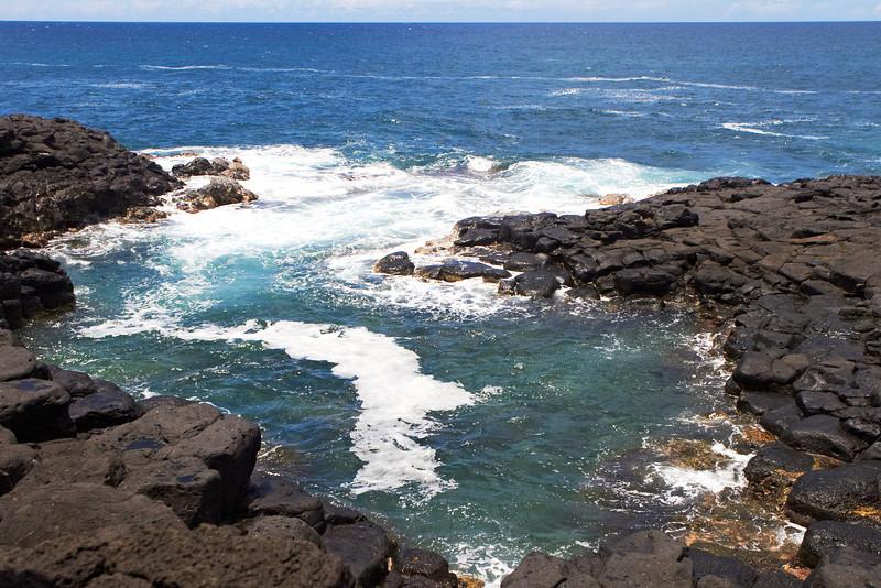 Hawaii799.jpg
