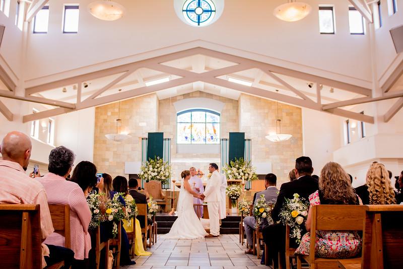 Maria-Alfonso-wedding-1291.jpg