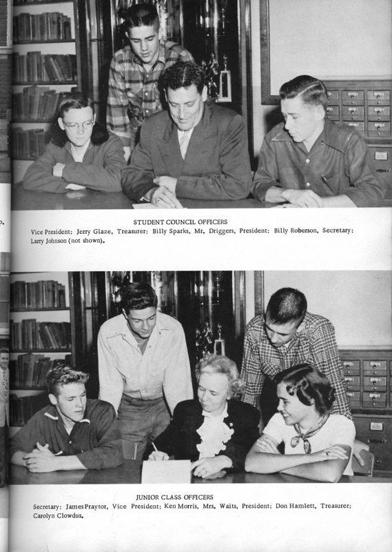 1953-51 copy.jpg