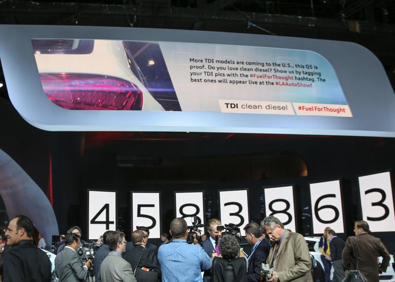 Tagboard LA Auto Show-1522.jpg