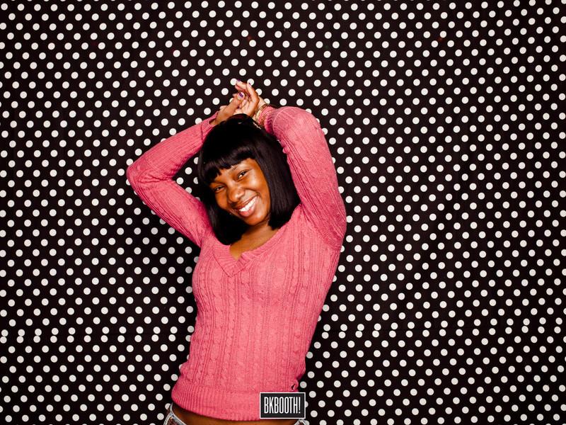 20110320-April Smith -072.jpg