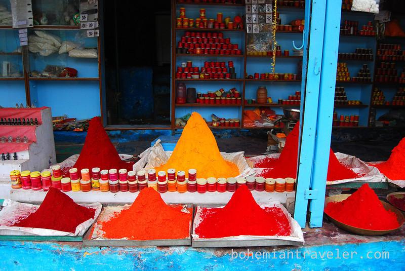 Omkareshwar store (2).jpg