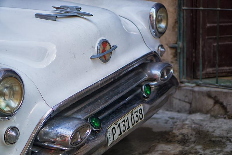 Cuba_-44.jpg