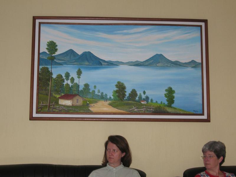 2007 Guatemala-1467