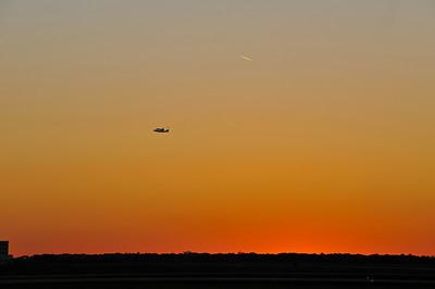 Endeavour-Sept 2012
