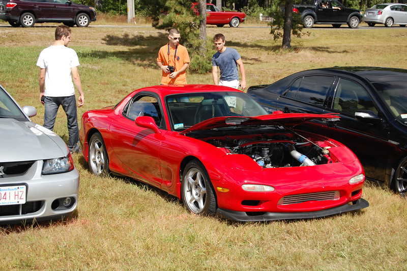 Cars and Copters 2012 009.JPG