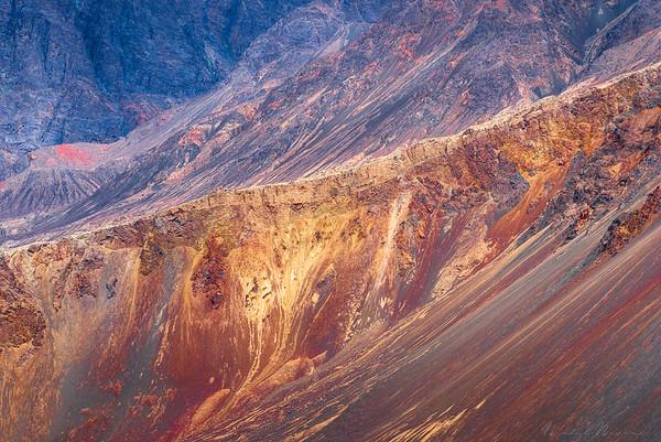 Colors of Ladakh #7