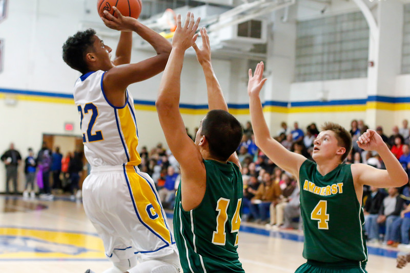 Clearview VS Amherst-11.jpg