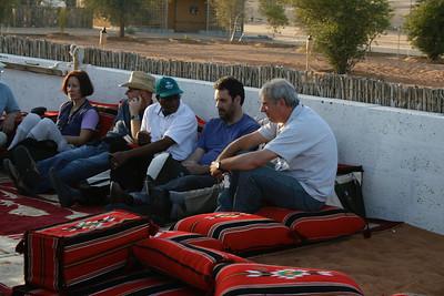 UAE 2008