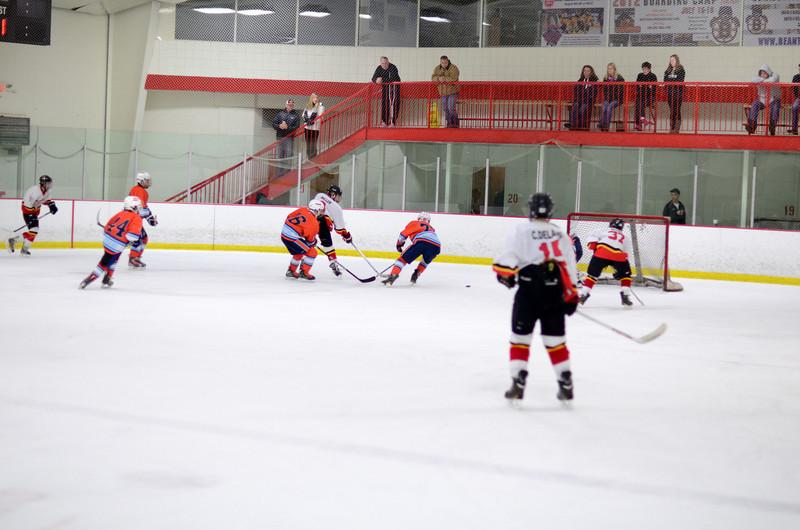 130113 Flames Hockey-121.JPG