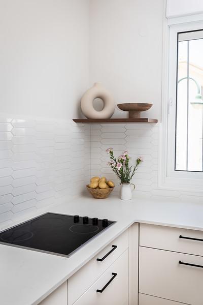 Nat Mivtza Dekel Kitchen (13).jpg