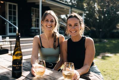 Waiheke Wine  Fest 2021 Hi Res