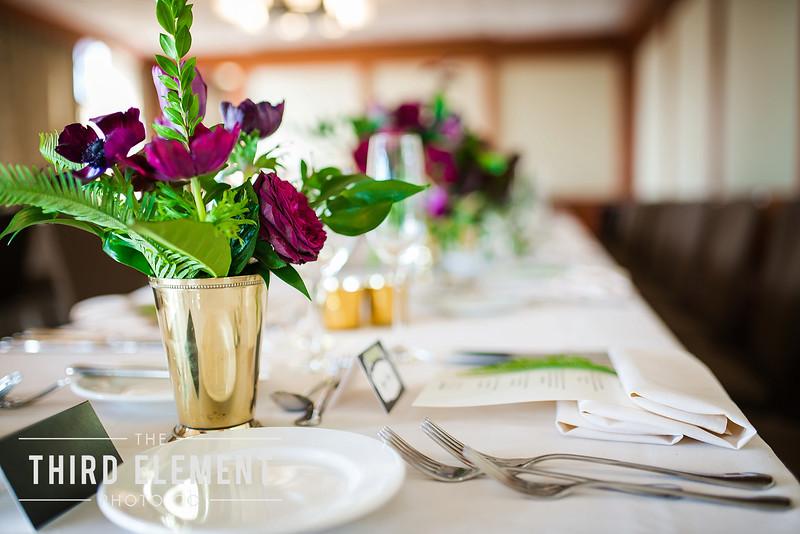 Third Element Photo Co Lina + Rett Carmel Bay Area Wedding Photographer_0020.jpg