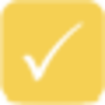 Go-Yellow.png