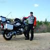 My Bike Trip - DAL to FLL  - 05