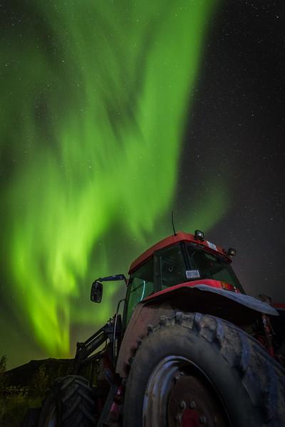 0316-Iceland-Paul-Hamill.jpg