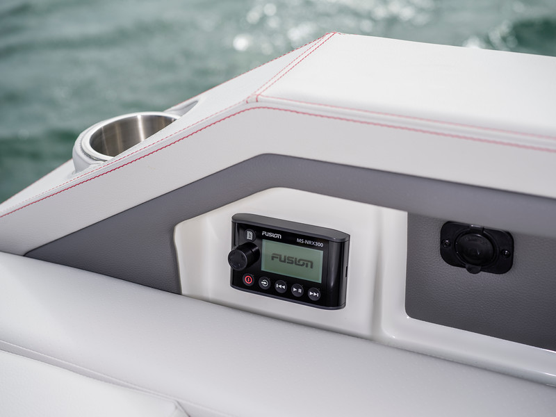 2020-SLX-R-310-outboard-fusion-01.jpg